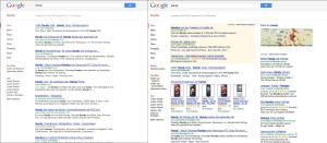 googleall.png