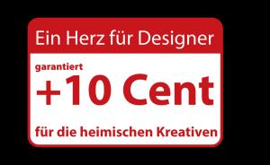 10centfuerdendesigner.png