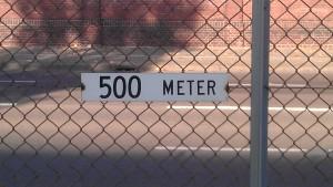500m.jpg