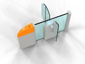 HI-gate-new-des-201202-21-0003b