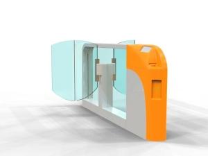 HI-gate-new-des-201202-21-0005a