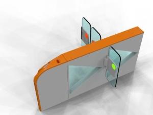 HI-gate-new-des-201202-21-0008b