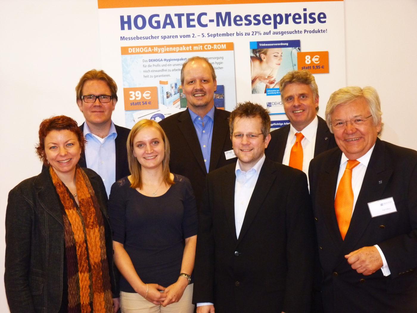 HOGATEC2012 002