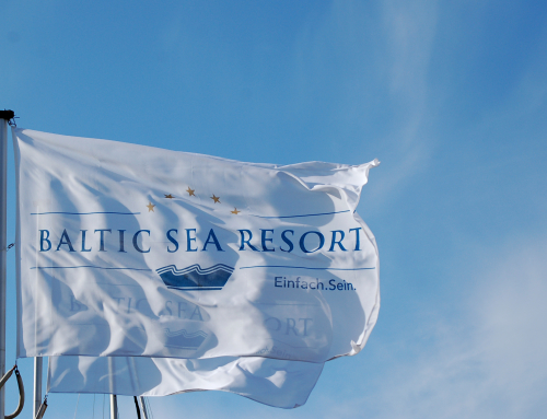 Baltic Sea Ressort