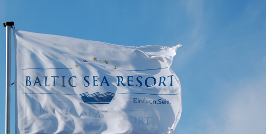 fahne_baltic-sea-resort