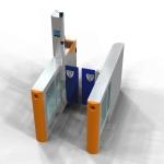 selfboarding-2012-04-25-0001c