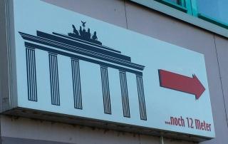 berlin agentur 12 meter