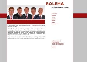rolema