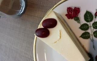 Designer Kuchen