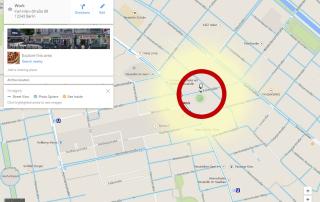2015-03-20-12_01_21-Karl-Marx-Straße-88---Google-Maps