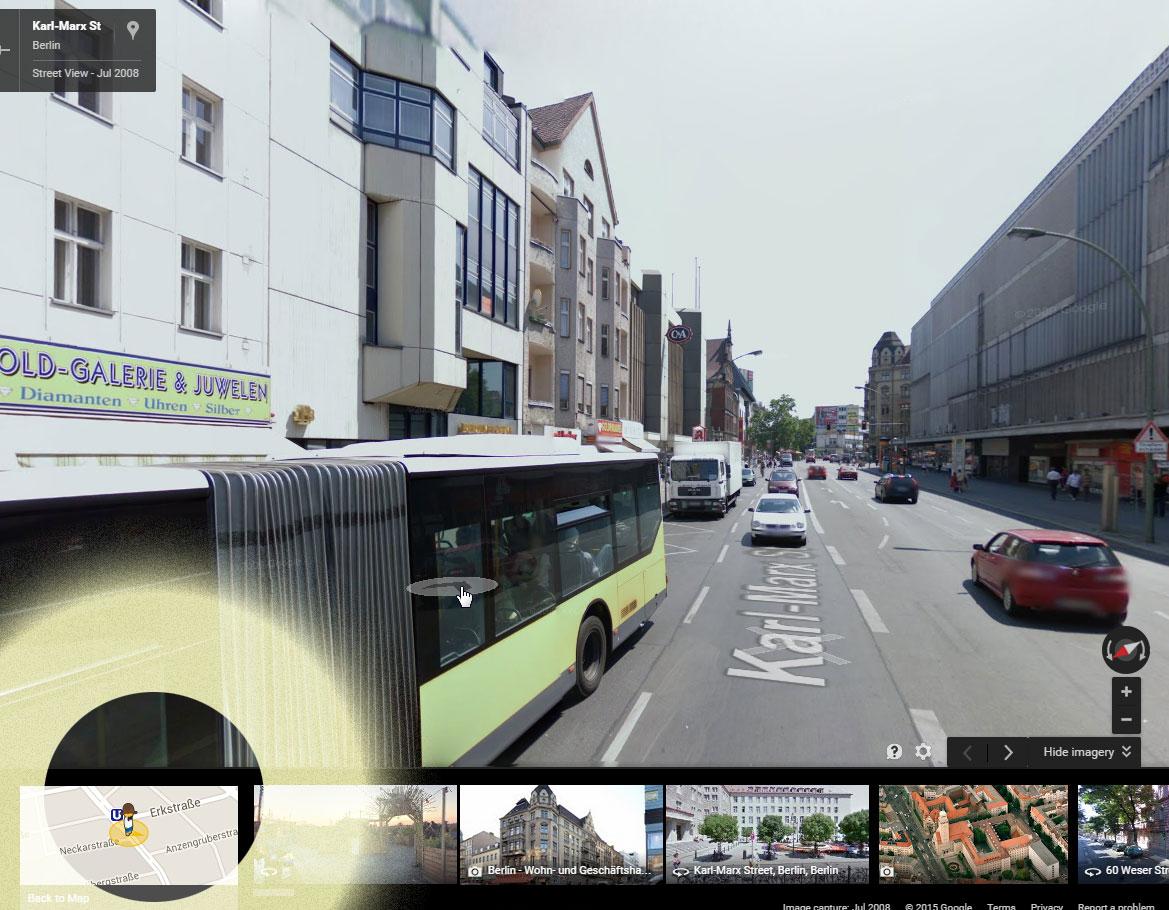2015-03-20-12_02_09-Karl-Marx-Straße-88-to-Karl-Marx-Straße-88—Google-Maps