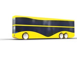 berlinbus2