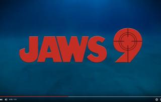 2015-10-21 09_32_02-Jaws 19 – Trailer – YouTube