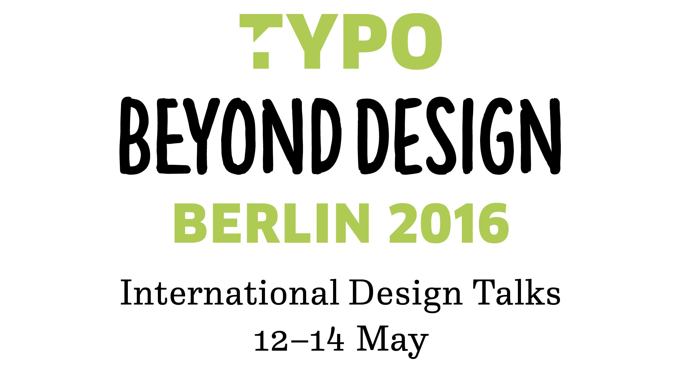 TYPO_B16-Logo-Claim-RGB