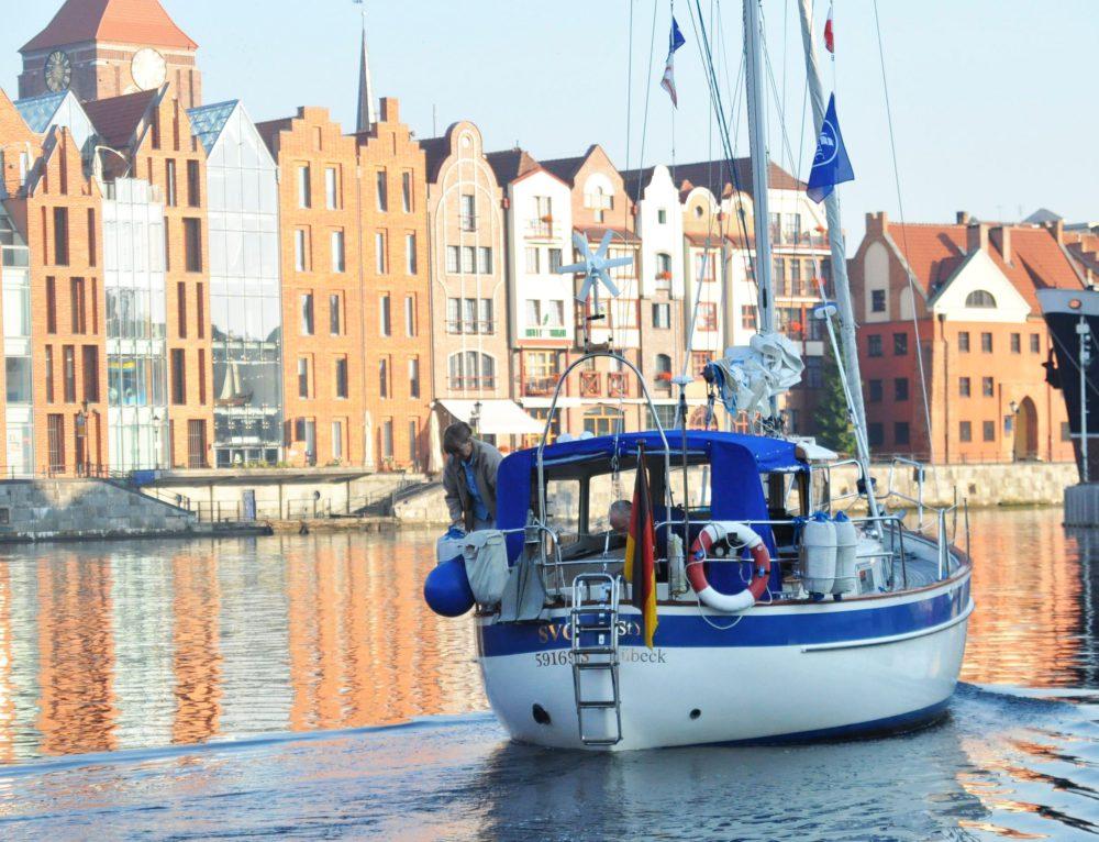 pr-ide übernimmt die Marketingkommunikation für die Marketingoffensive South Coast Baltic