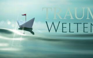 Traumwelten für Bootsfahrer